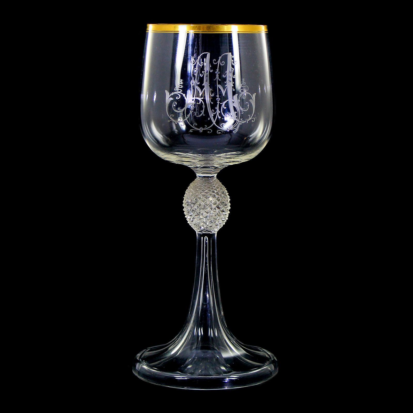 pokale mit gravur antikes glas neuwirth glas aus dem 18 jh 19 jh und 20 jh. Black Bedroom Furniture Sets. Home Design Ideas