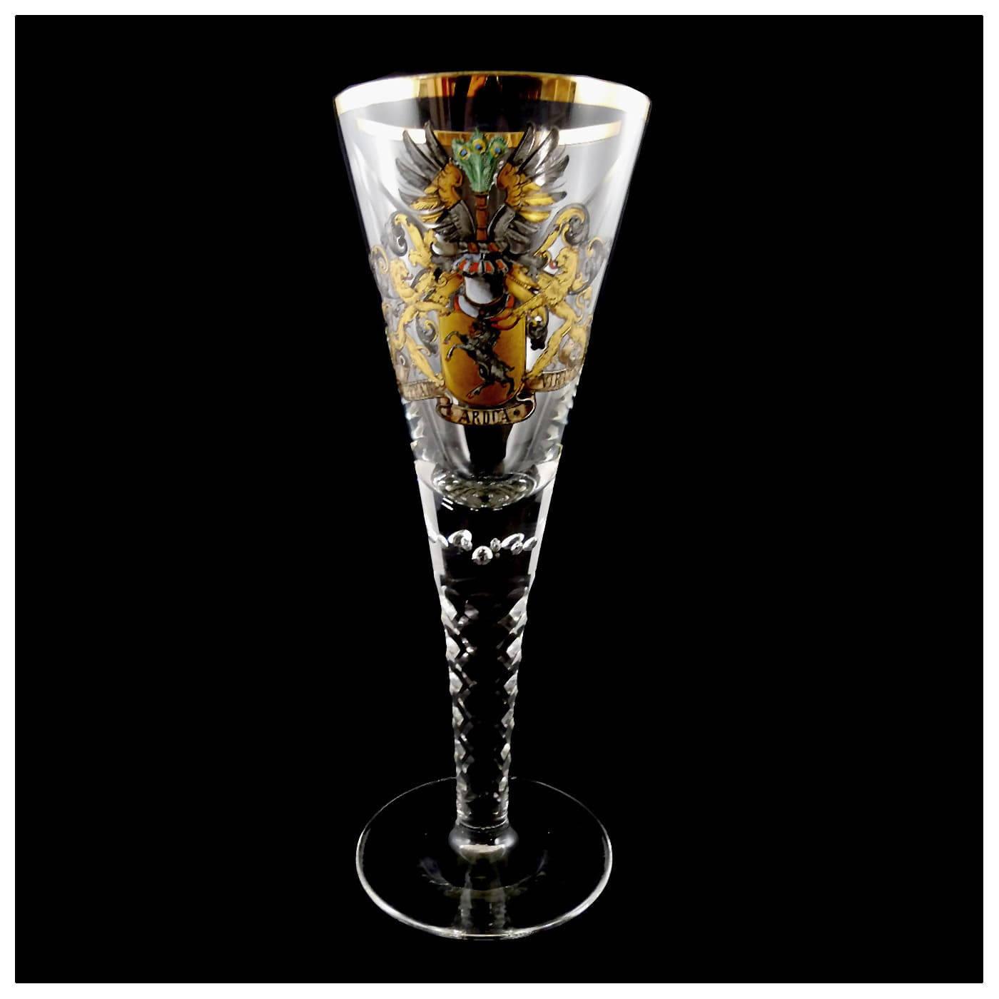 pokale kelchgl ser antikes glas neuwirth glas aus dem 18 jh 19 jh und 20 jh. Black Bedroom Furniture Sets. Home Design Ideas
